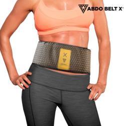 Abdo Belt Line X