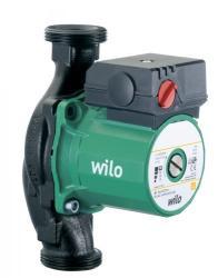 Wilo Star-STG 25/6.5