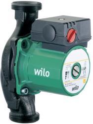 Wilo Star STG 25/8