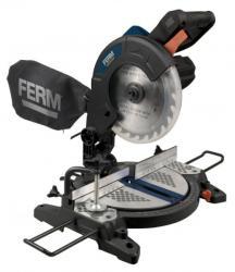 FERM MSM1037