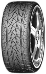 Autogrip Grip790 XL 235/65 R17 108V