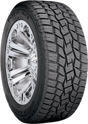 Toyo Open Country A/T 205/80 R16 110T