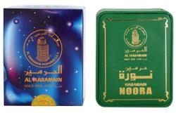 Al Haramain Noora EDP 12ml