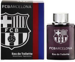 EP Line FC Barcelona 2014 EDT 100ml
