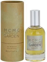 MCMC Fragrances Garden EDP 40ml