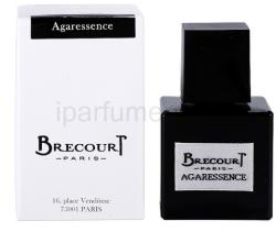 Brecourt Agaressence EDP 50ml