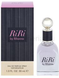 Rihanna RiRi EDP 30ml