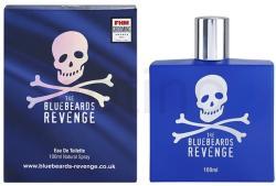 The Bluebeards Revenge The Bluebeards Revenge EDT 100ml