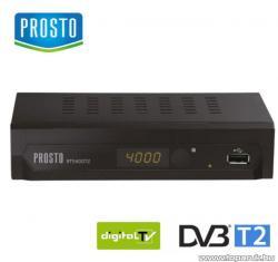 PROSTO RT5400T2