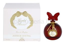 Annick Goutal Grand Amour (Butterfly Bottle) EDP 100ml
