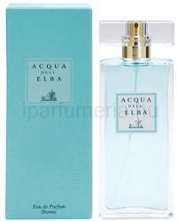 Acqua dell'elba Classica Women EDP 50ml