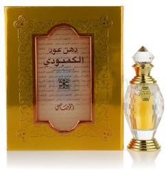 Rasasi Dhan Oudh Al Combodi EDP 30ml