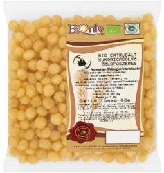 Bio Balls Bio zöldfűszeres kukoricagolyó 60g