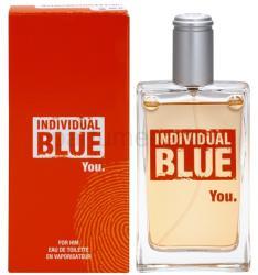 Avon Individual Blue You EDT 100ml