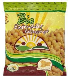 Bio Balls Bio földimogyorós kölesgolyó 75g