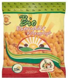 Bio Balls Bio magyaros kölesgolyó 75g