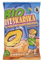 Bio Balls Bio sós rizskarika 50g