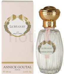 Annick Goutal Le Muguet EDT 100ml