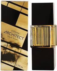 Oriflame Architect EDT 75ml