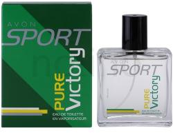 Avon Sport Pure Victory EDT 50ml