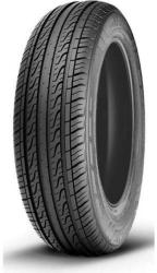 Nordexx NS5000 XL 185/65 R15 92T