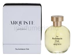 Arquiste The Architects Club EDP 100ml