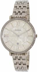 Fossil ES3922