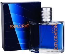 Avon Exploration for Men EDT 75ml