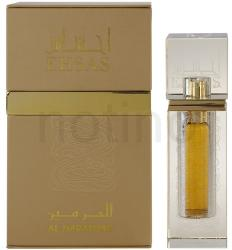 Al Haramain Ehsas EDP 24ml