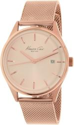 Kenneth Cole 100294