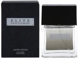 Avon Elite Gentleman EDT 30ml