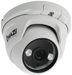 MAZi IVN-21IRL