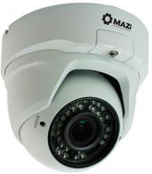 MAZi IVN-21vRL