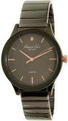 Kenneth Cole 10026579