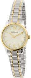 Citizen EJ6088
