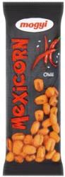 Mogyi Mexicorn chilis kukorica 70g
