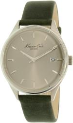 Kenneth Cole 100293