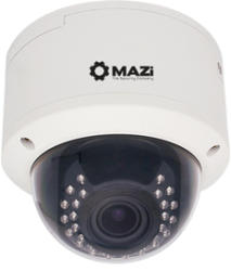 MAZi TVE-22MR