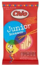 Chio Stickletti Junior 40g