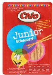 Chio Stickletti Junior 85g