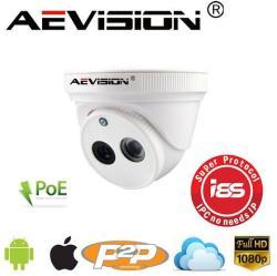 AEVISION AE-2B02D-0103-VP