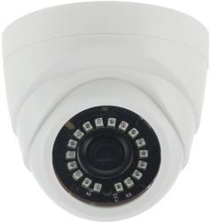 ACESEE IP-B20130