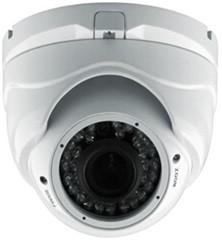 ACESEE IP-G30130