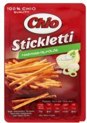 Chio Stickletti hagymás-tejfölös sóspálcika 85g