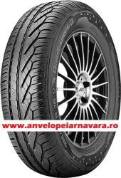 Uniroyal RainExpert 3 165/60 R14 75H