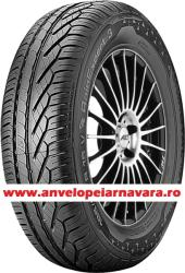 Uniroyal RainExpert 3 195/70 R14 91T