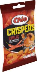 Chio Crispers földimogyoró chilis tésztabundában 60g