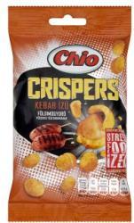Chio Crispers földimogyoró kebabos tésztabundában 60g