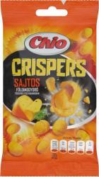 Chio Crispers földimogyoró sajtos tésztabundában 60g