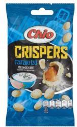 Chio Crispers földimogyoró tzatziki ízű tésztabundában 60g